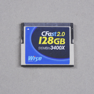 Сf2 Wise 1286GB