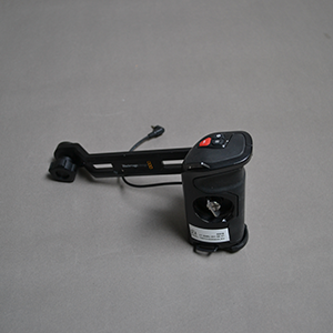 BM Handgrip for URSA Mini